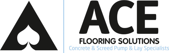 Flooring Preparation Middlesbrough, North East - ACE